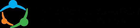 PrimeMed LLC Logo